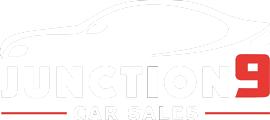 Junction 9 Car Sales