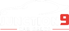 Junction 9 Car Sales